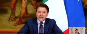 Ascolti tv, dati Auditel domenica 26 aprile: vince L'Allieva 2, 10