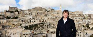 Meraviglie, la penisola dei tesori: da Pisa ai Sassi di Matera con Alberto Angela