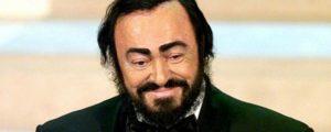 Pavarotti, trailer e curiosità del documentario di Ron Howard in tv