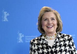 Sotheby's e Google mettono all'asta caffe' con Hillary