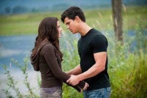 The Twilight Saga – Eclipse: trailer, trama e cast del terzo capitolo della saga