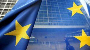Breton, da Ue 5 milioni a sostegno sale cinematografiche