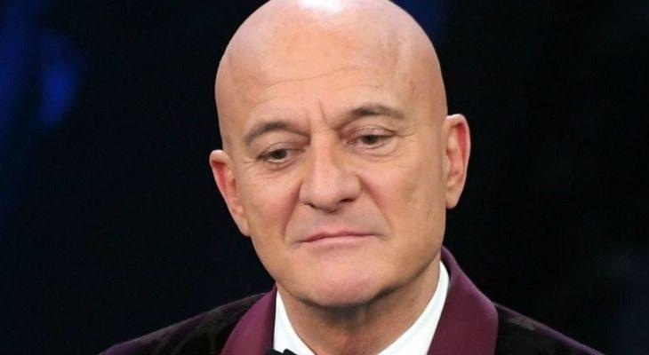Claudio Bisio e la morte della madre: 'Non sapremo mai le cause'