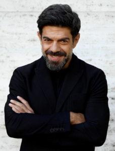 David: Pierfrancesco Favino migliore attore protagonista