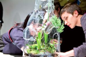 IED lancia mobilitazione creativa per il made in Italy