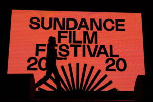 Il Festival Sundance possibile incubatore del coronavirus
