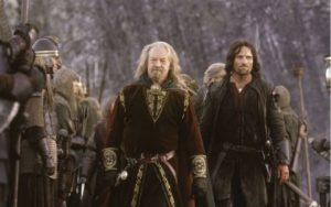 Il Signore degli Anelli le due torri, trailer trama e curiosità del secondo capitolo della saga