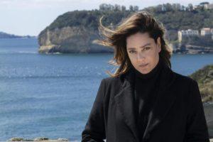 'Tornare', l'Amarcord di Cristina Comencini
