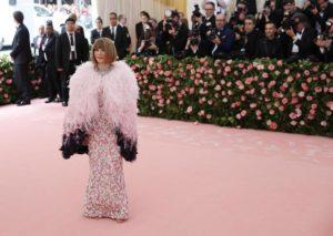 Vogue mette online il meglio dei gala del Met