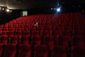 Anec a Governo, interventi urgenti per sale cinema