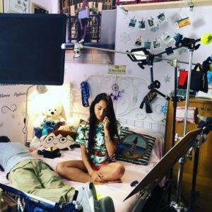 Contro l'anoressia la community on line delle ragazze in lotta