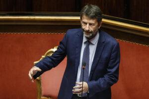 Dpcm: Franceschini, 'Dolore per lo stop a cinema e teatri ma prima viene la salute'