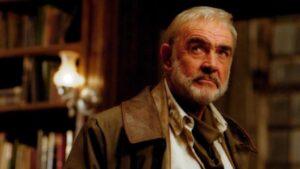 È morto a 90 anni Sean Connery, il James Bond per eccellenza.
