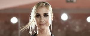 Ema Stokholma alla scoperta del rap e trap italiano su Rai 4