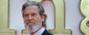 Jeff Bridges malato, rivela di avere un linfoma: la sua lotta contro il cancro