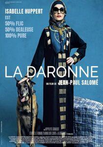 La Padrina – Parigi ha una nuova regina