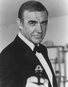 Perchè Sean Connery è stato il miglior James Bond di sempre
