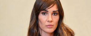 Silvia Toffanin in lutto, è morta la mamma Gemma Parison