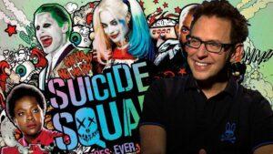 The Suicide Squad, ecco una foto del cast al completo e le ultime news