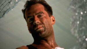 Trappola di cristallo – Die Hard: trama, cast e curiosità del film con Bruce Willis