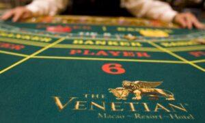 Usa: magnate casinò Las Vegas vuole venderli per 6 mld