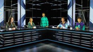 X Factor 2020, ecco tutti i 12 concorrenti ufficiali