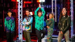 X Factor 2020: polemiche già alla prima puntata