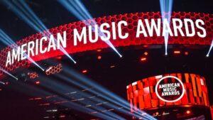 American Music Awards 2020: ecco tutti i vincitori