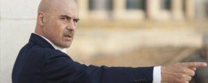 Ascolti tv, dati Auditel martedì 24 novembre: Montalbano domina con 4