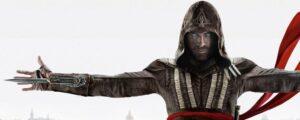 Assassin's Creed, trama, cast e curiosità del film ispirato al videogioco Ubisoft