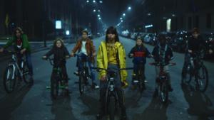 """BOOMDABASH, Esce oggi il nuovo singolo """"Don't worry"""" (VIDEO)"""