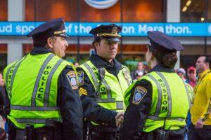 Boston – Caccia all'uomo: trama, cast e curiosità del film con Mark Wahlberg