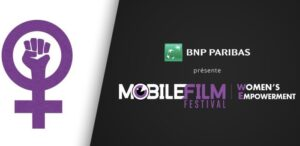 Cinema: 4 corti italiani al Mobile festival su empowerment