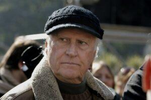 Covid: morto a Parigi il regista argentino Pino Solanas