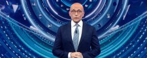 Grande Fratello Vip torna anche il venerdì, rivoluzione nei palinsesti di Canale 5
