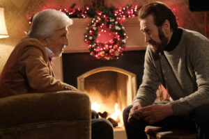 Il destino del cinepanettone nel Natale di pandemia