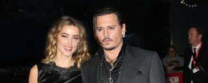 Johnny Depp perde la causa di diffamazione contro il Sun