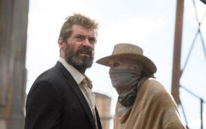 Logan – The Wolverine, trama, cast e curiosità del film con Hugh Jackman