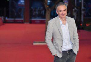 Olivier Assayas, la pandemia cambierà il cinema e noi stessi