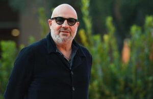 Oscar: da Polonia a Grecia, corsa per film straniero