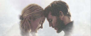 Resta con me, trailer trama e cast del thriller tratto da una storia vera