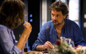 Se son rose, trama, cast e curiosità del film di Leonardo Pieraccioni