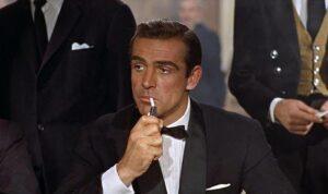 Sean Connery morto per insufficienza respiratoria