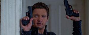 The Bourne Legacy, lo spin off con Jeremy Renner, trama, cast e curiosità