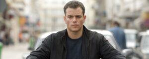 The Bourne Ultimatum – Il ritorno dello Sciacallo, trama, cast e curiosità