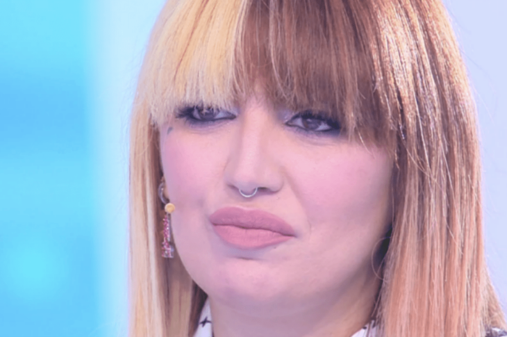 Veronica Satti, la figlia di Bobby Solo 'in una pozza di sangue priva di sensi'