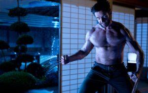 Wolverine – L'immortale: cast, trama e curiosità del film con Hugh Jackman