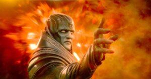 X-Men – Apocalisse: trama, cast e curiosità del film con Jennifer Lawrence e Michael Fassbender