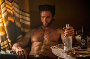 X-Men: Giorni di un futuro passato: trama, cast e curiosità del film che riunisce i Mutanti
