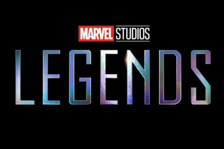 La Marvel annuncia LEGENDS, una nuova serie che arriverà a breve su Disney Plus
